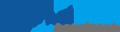 Arizona City Debt Settlement Company optimal logo