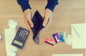debt relief specialists
